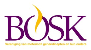 Bosk logo RGB+payoff
