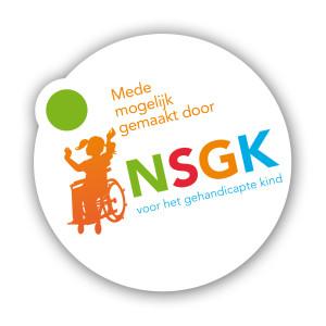 embleem_nsgk-big