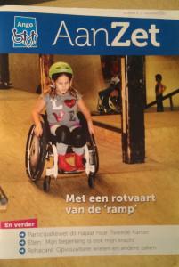 Cover-Aanzetmagazine-nov-2013
