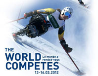 IPC_world_cup400px