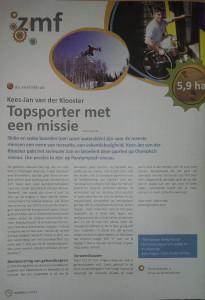 ZMF-artikel-juni2013
