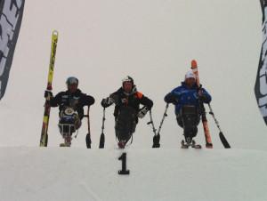 podium-Tignes2013